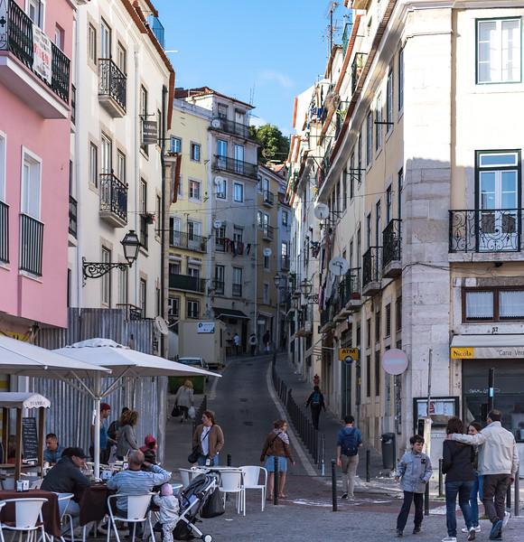 Lisbon 140.jpg