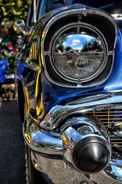 Glendale 06-24-2012 0036.JPG