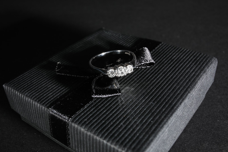 Jo and Christian-rings (016 of 022).JPG