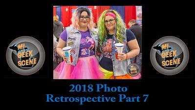 2018 Photo Retrospective Part 7