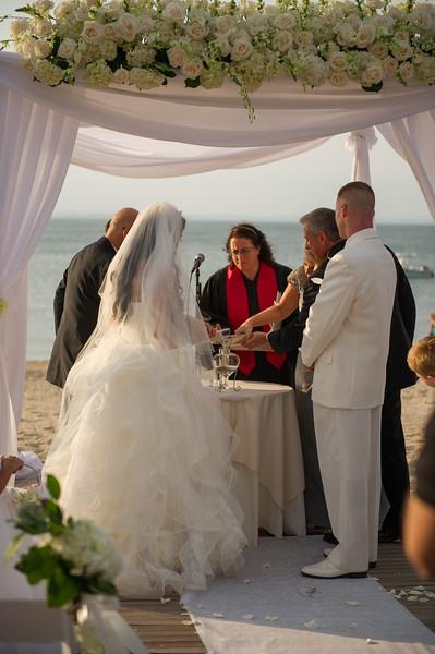 Wedding of Stephanie and Phil-3178.jpg