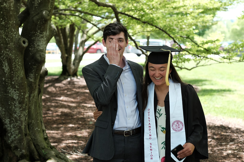 2019-05-16 A Graduation-372.jpg