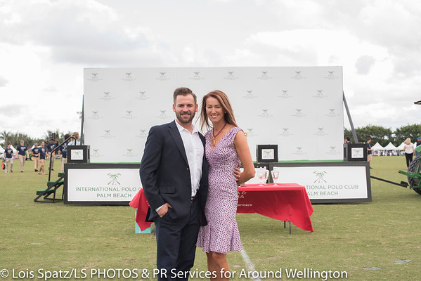 4th Annual Polo for a Purpose