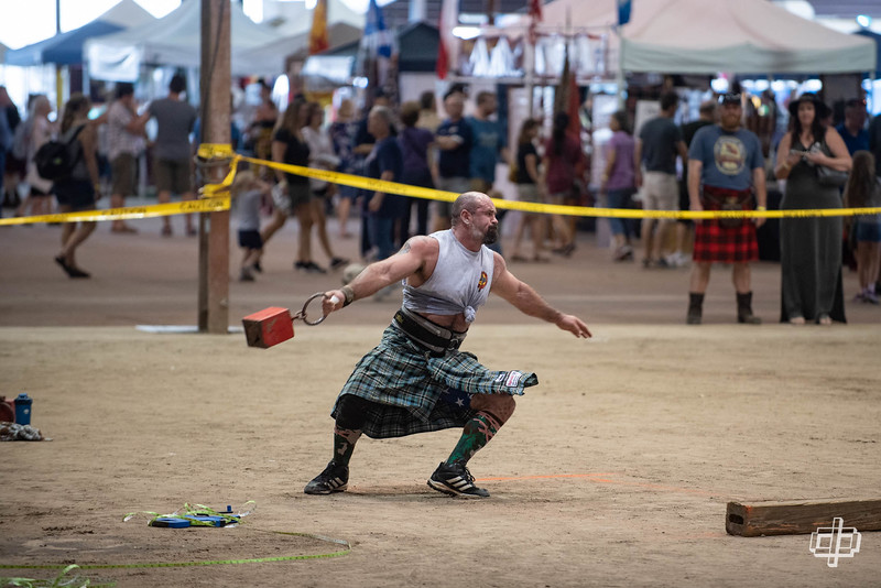 2019_Highland_Games_Humble_by_dtphan-149.jpg