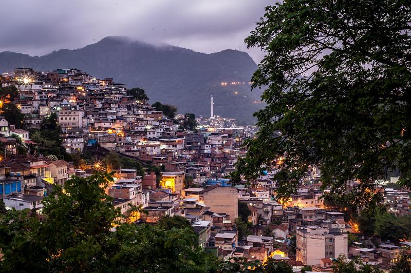 8 - Rio de Janiero - November '15.jpg