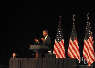2012-07 Obama