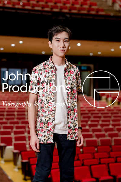 0160_day 1_SC flash portraits_red show 2019_johnnyproductions.jpg