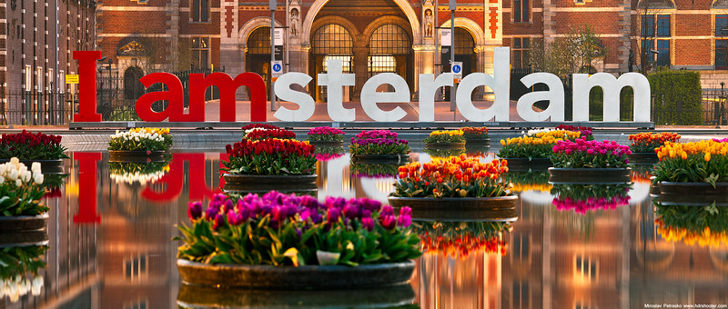 Amsterdam-IMG_6747-web.jpg