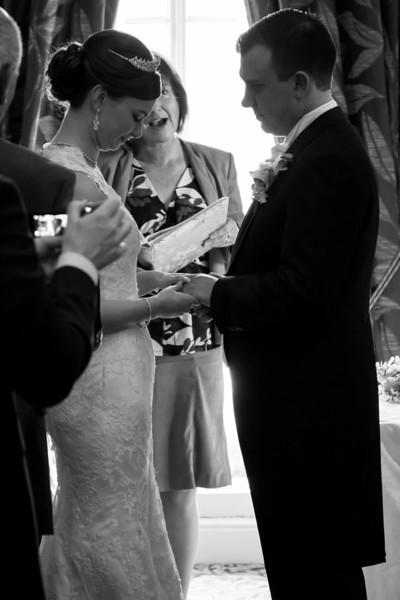 Swindell_Wedding-0414-286.jpg