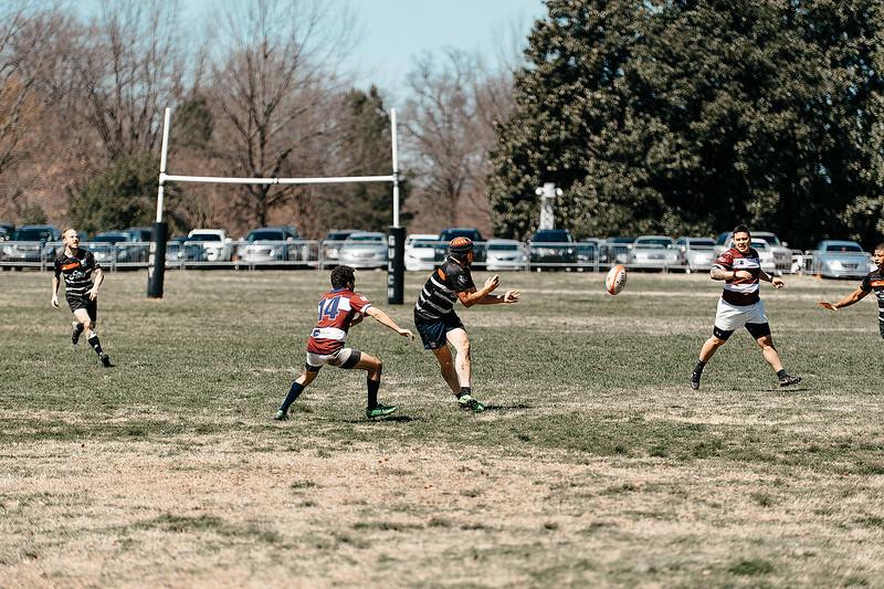 Dry Gulch Rugby 12 - FB.jpg