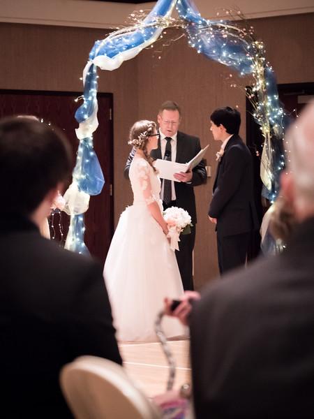 Kansas City Temple - Whitfield Wedding -207.jpg