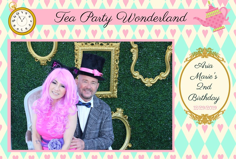 Wonderland Tea Party (50).jpg