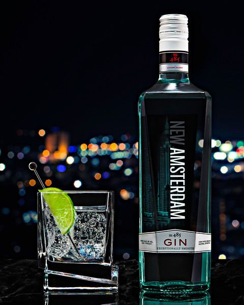 NE-Gin_FINAL.jpg