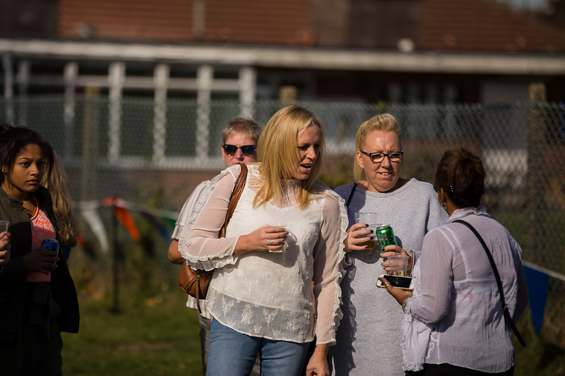 bensavellphotography_lloyds_clinical_homecare_family_fun_day_event_photography (287 of 405).jpg