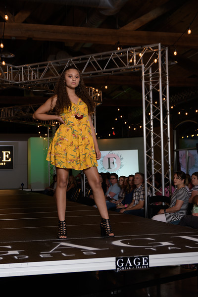 Knoxville Fashion Week Friday-439.jpg
