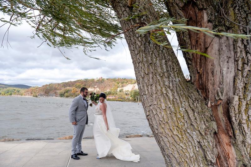 wedding (322 of 1070).jpg