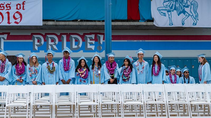Hillsdale Graduation 2019-4058.jpg