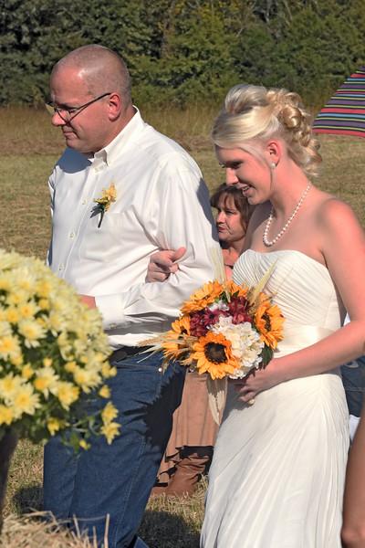 Katie Jo and Nick Wedding_54.jpg