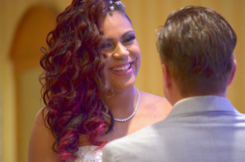 GAL_8907_E - Bride looking at Groom.JPG