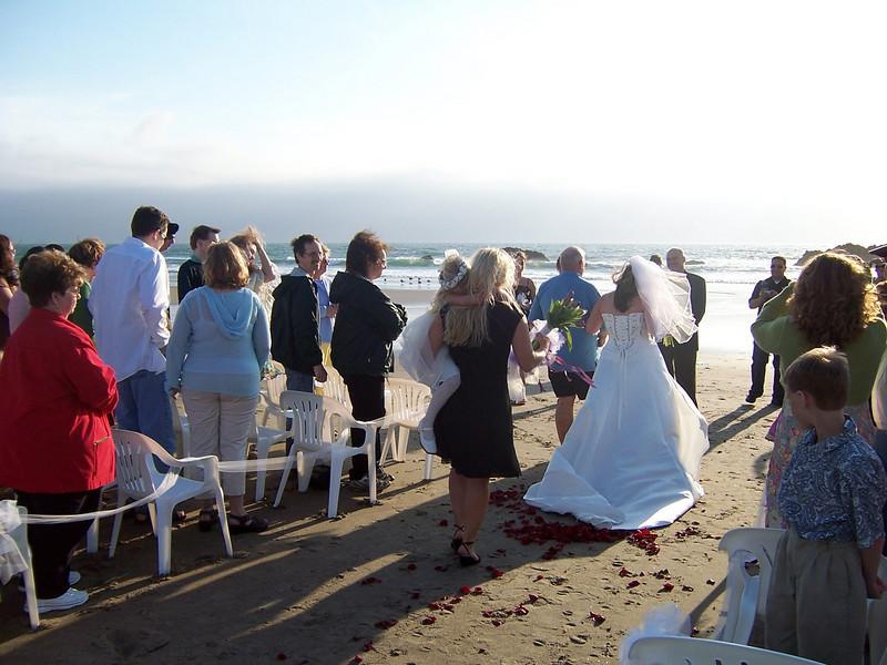 05_05_28mike and jen wedding 013.jpg