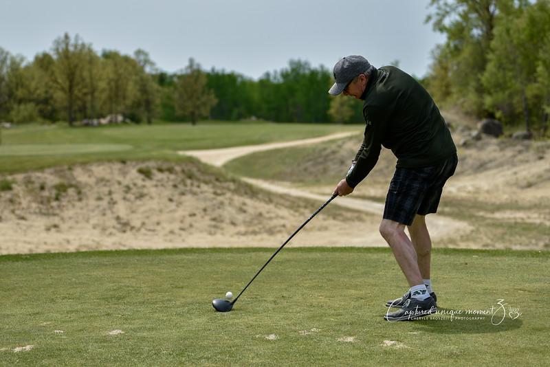 Mational Deaf Golf Clinic Sunday-134.jpg