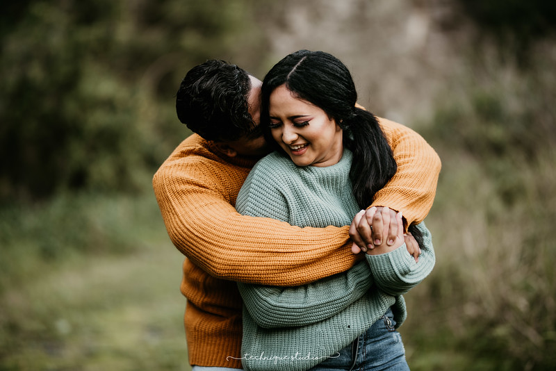 25 MAY 2019 - TOUHIRAH & RECOWEN COUPLES SESSION-164.jpg