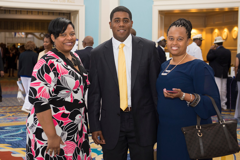The Link's Incorporated Orlando (FL) Chapter 65th Anniversary - 018.jpg
