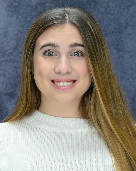 11-03-19 Paige's Headshots-3779.jpg