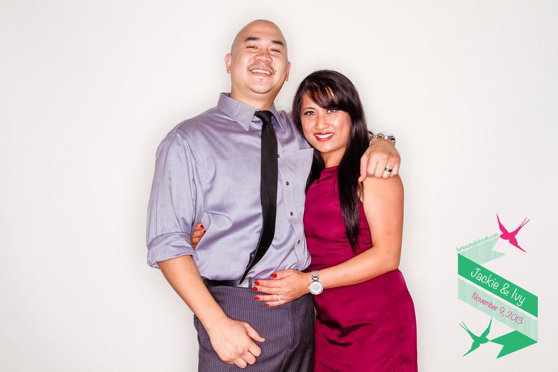 Jackie & Ivy's Wedding-60.jpg