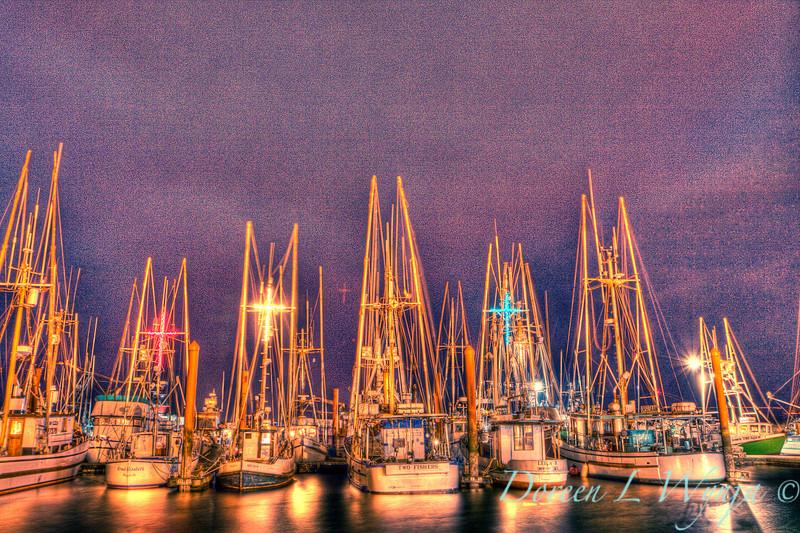 Fishing boats_9629.jpg