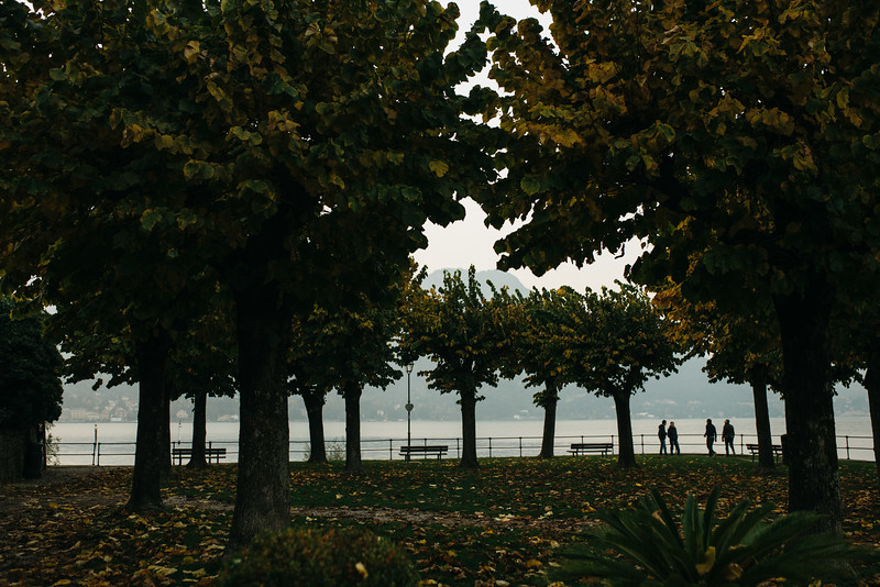 Lake Com &  Lake Lugano Adventure-408.jpg
