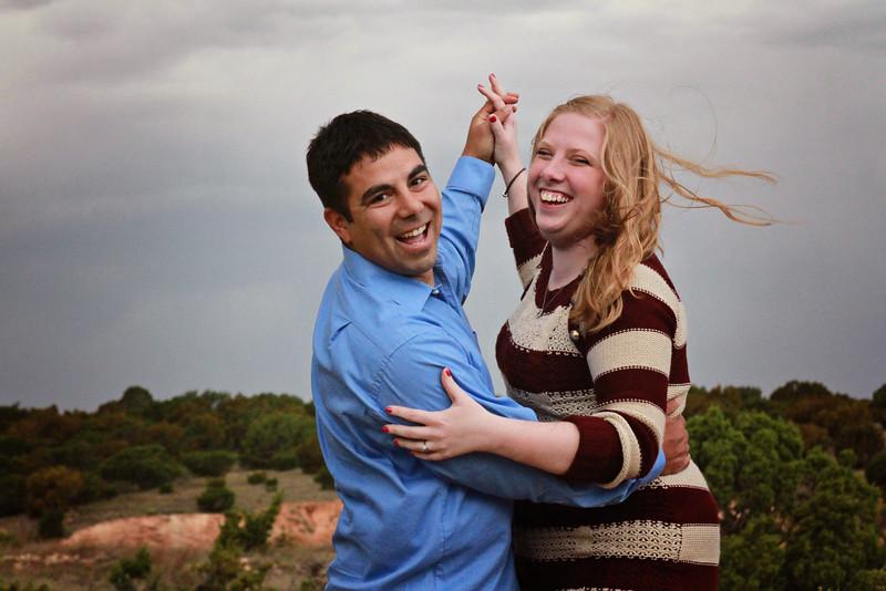 Stephanie & Joseph Pics '14 0261.jpg