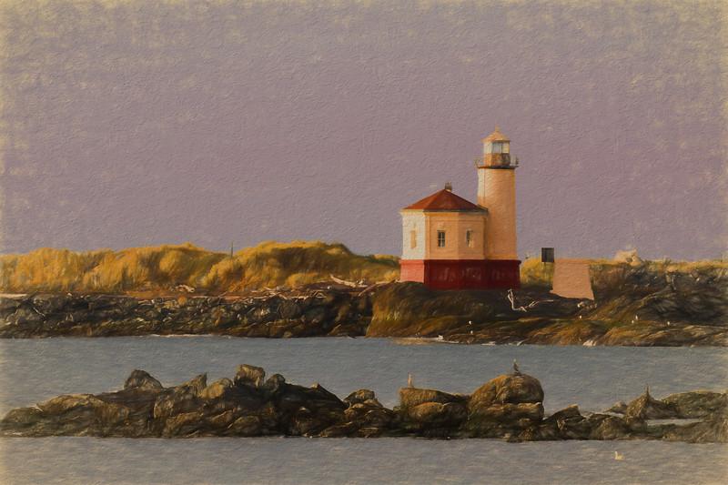 oregon lighthouse.jpg