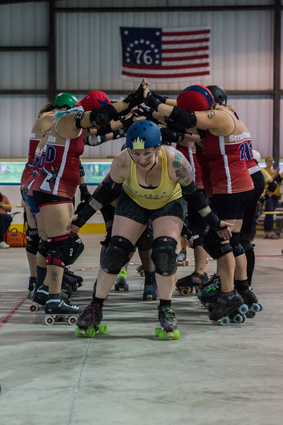 Southshire vs TI Battlefield Betties-63.jpg