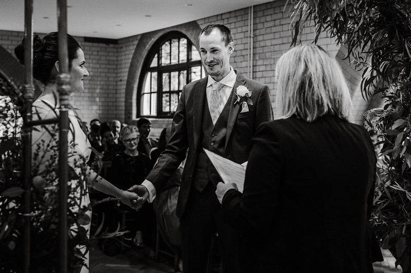 The Wedding of Nicola and Simon166.jpg