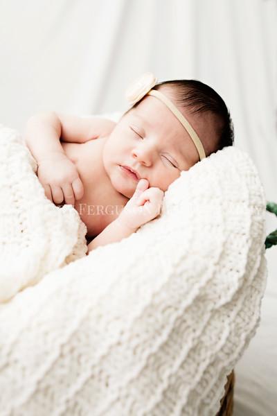 Hillary_Ferguson_Photography_Carlynn_Newborn198.jpg