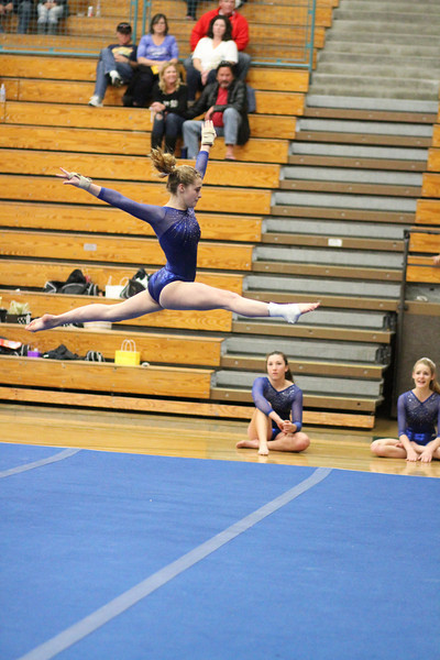 2014_03_27 Gymnastics LCC vs Westview Web 0039.JPG