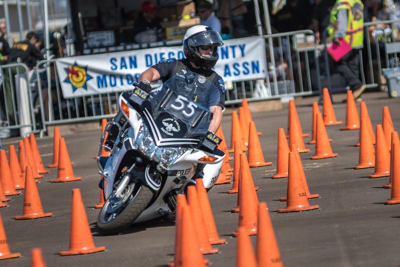 Rider 55-51.jpg