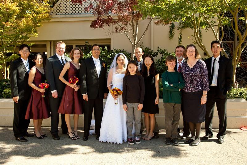 Emmalynne_Kaushik_Wedding-468.jpg
