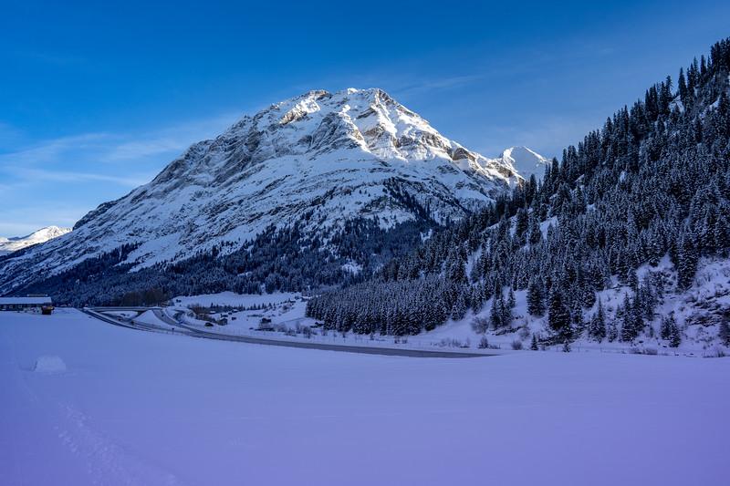 Winterthur-Winter-04291.jpg