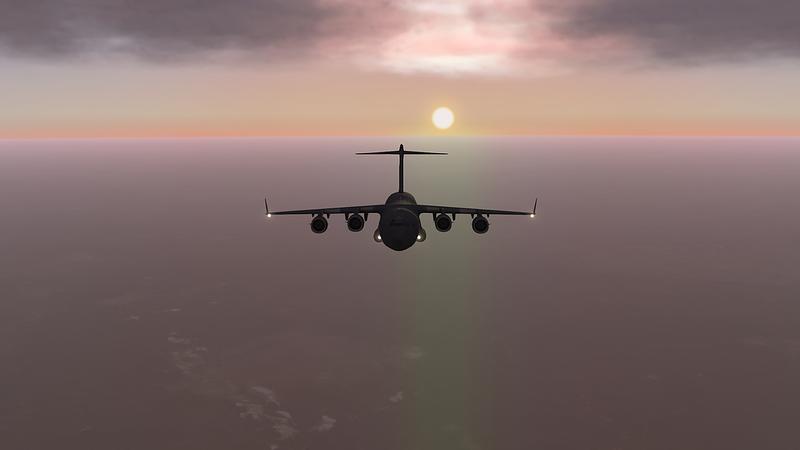 C-17_Globemaster_III_13.png