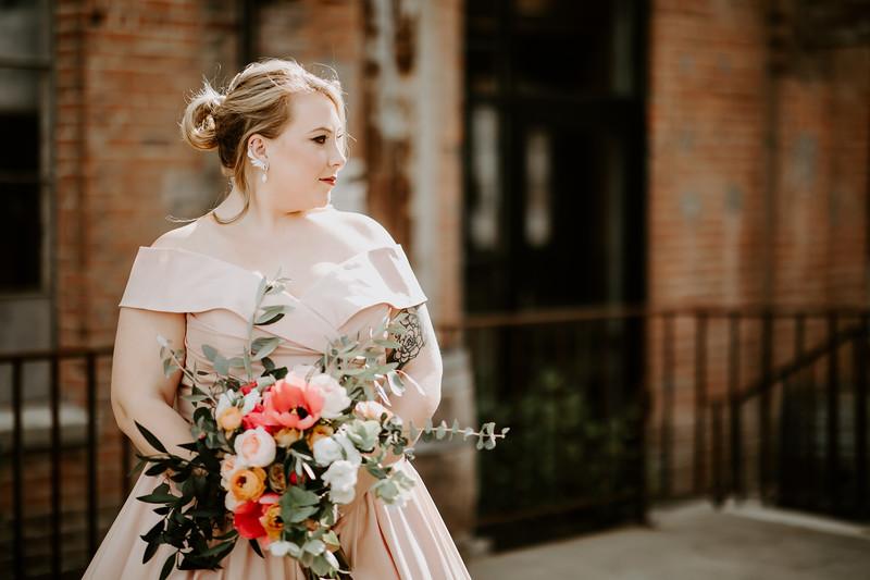 Real Wedding Cover Shoot 02-228.jpg