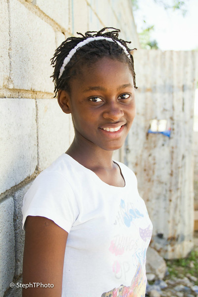 Haiti (151 of 16).jpg