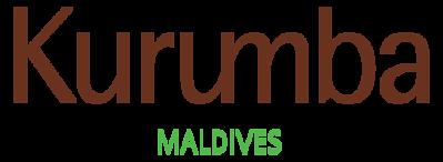 Kurumba-Maldives.png