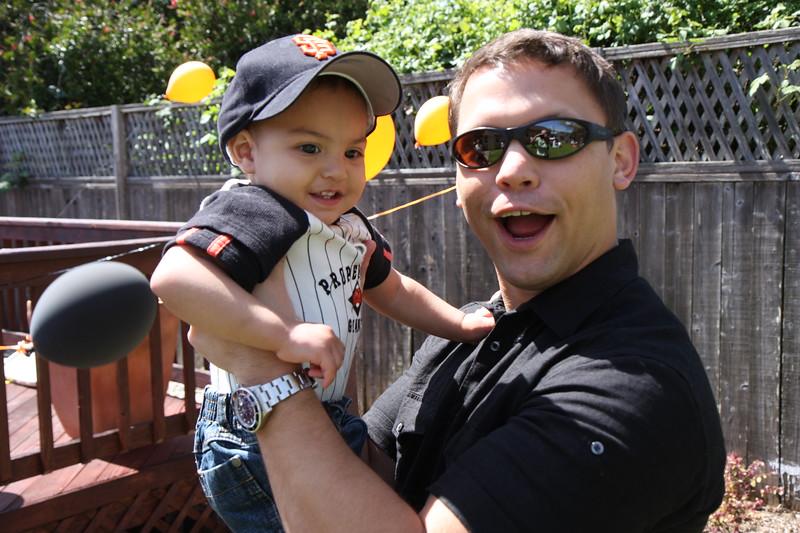 Jake Knudsen's First Birthday - April 2008-77.JPG