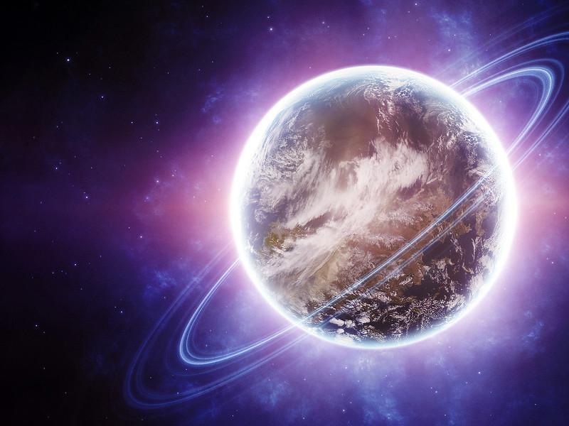 Digital Universe (5).jpg