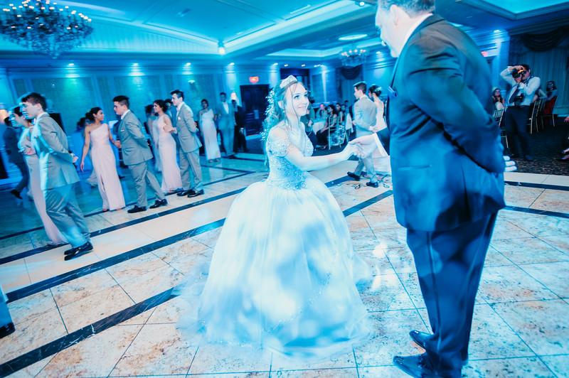 First Dance Images-178.jpg