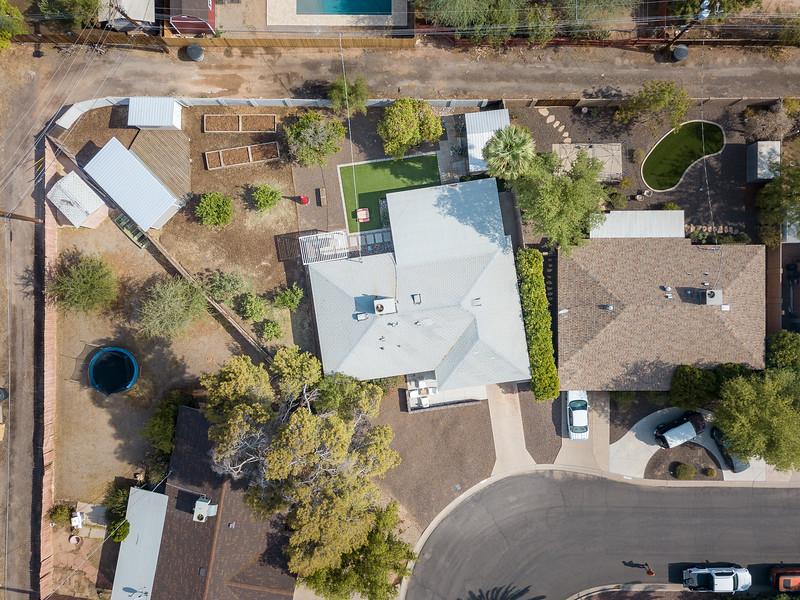 7420 E Granada Rd, Scottsdale, AZ (4 of 42).jpg