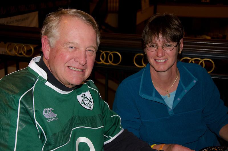 2012 Camden County Emerald Society094.jpg