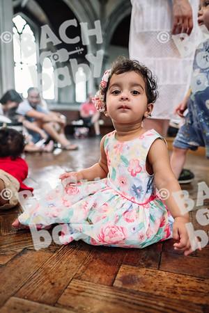 © Bach to Baby 2018_Alejandro Tamagno_Pimlico_2018-08-04 007.jpg